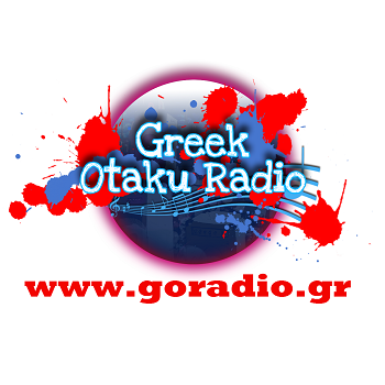 greek_otaku_radio.png